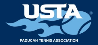 Paducah Tennis Association
